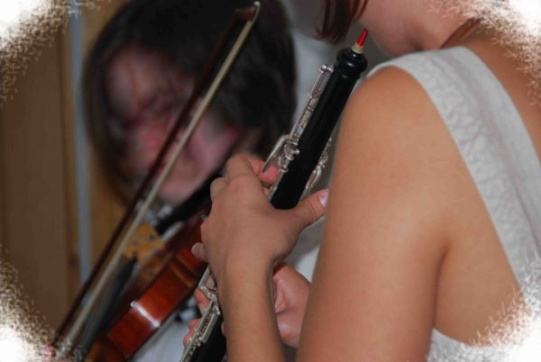 violonhaubois3